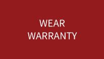 pp-wearwarranty
