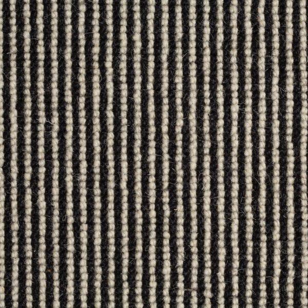 Belgravia Stripe