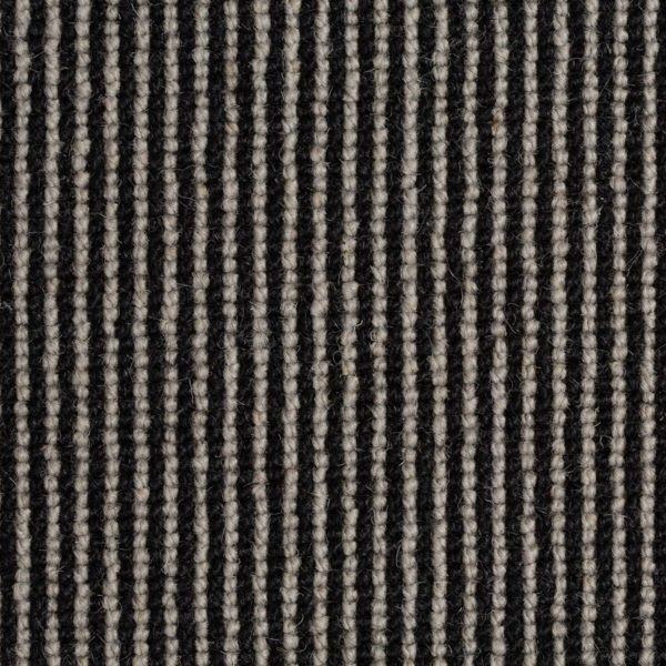 Bermondsey Stripe