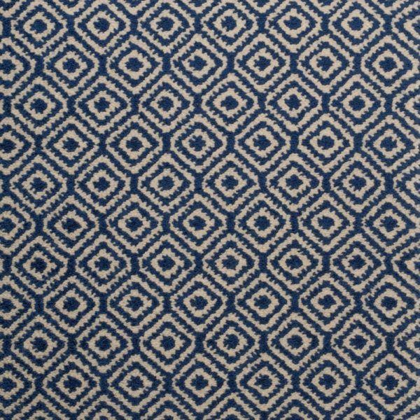 Blue 7004