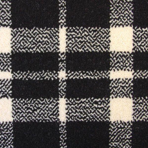 Menzies Black and White