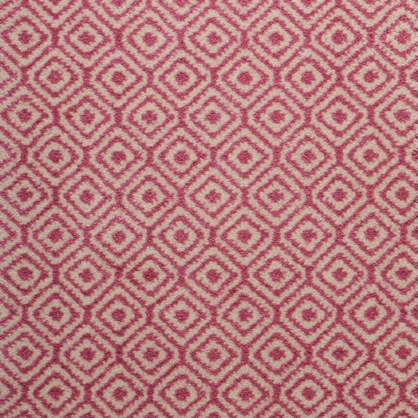 Pink 7005