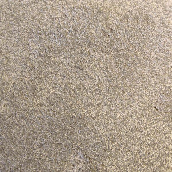 Sandstone 37