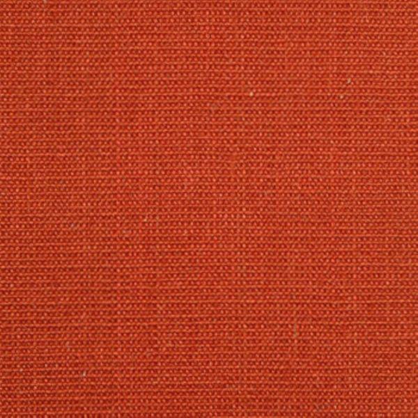 Scarlet Red C858