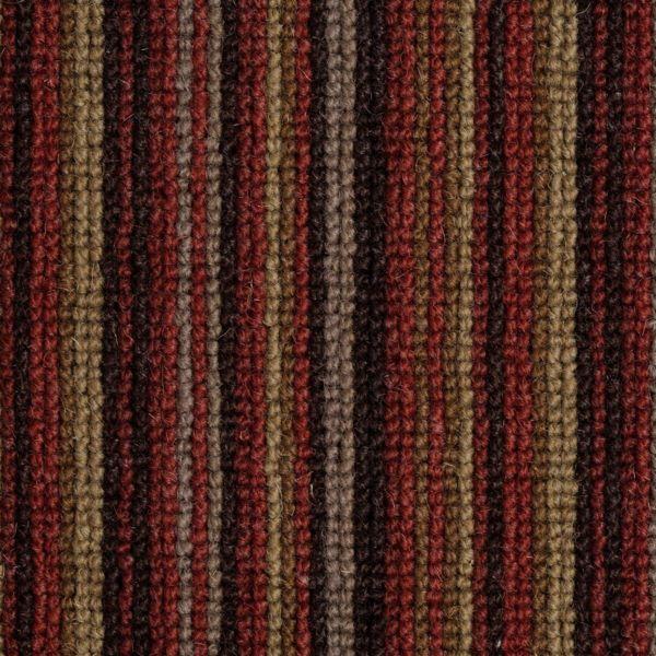 Soho Stripe