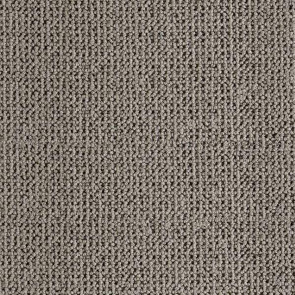 Stone Grey WI904