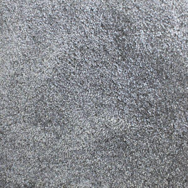 Warm Grey 95