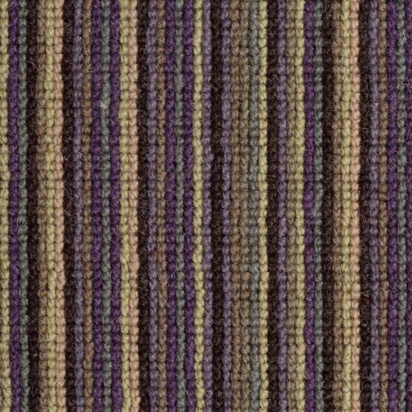 Wimbledon Stripe